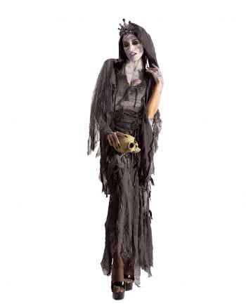 Spiegelkönigin Kostüm | Hexen Kostüm online kaufen | Horror-Shop.com