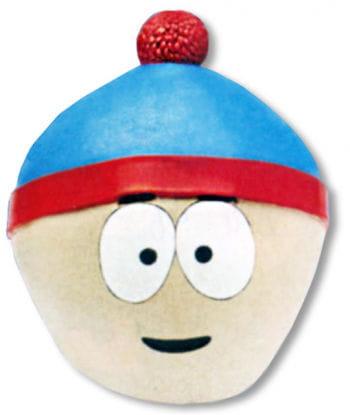 South Park Mask Stan