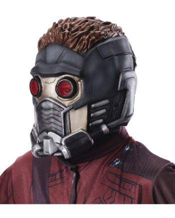 Star Lord Mask