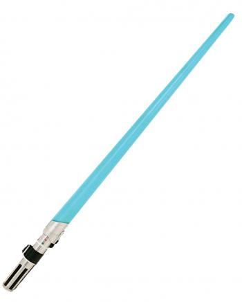 Star Wars Luke Skywalker Lichtschwert