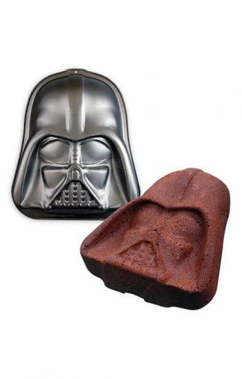 Star Wars Backform Darth Vader