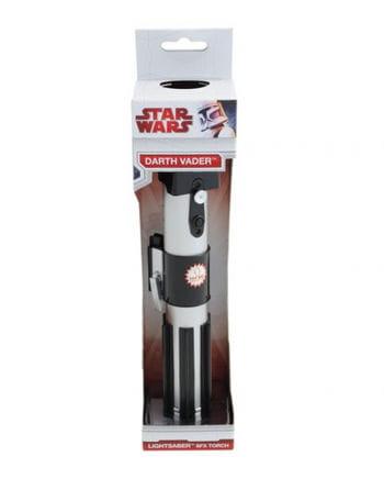 Star Wars Darth Vader SFX Lichtschwert