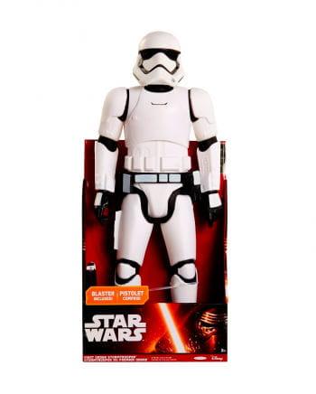 Star Wars VII Stormtrooper Figur 45cm