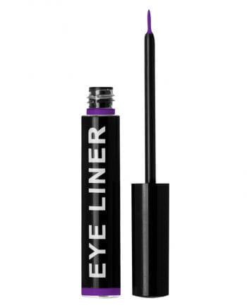 Stargazer Liquid Eyeliner violet