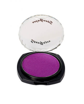 Stargazer Lidschatten Purple Passion