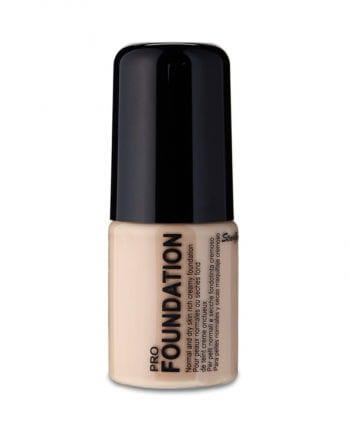 Stargazer Pro Foundation Light Olive