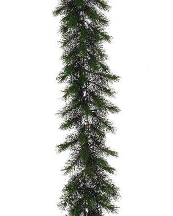 Bergkiefer hard needle garland 270cm