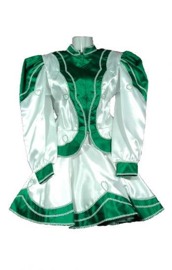 Carnival Dancing Girl Dress
