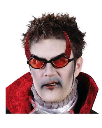 Teufel Sonnenbrille