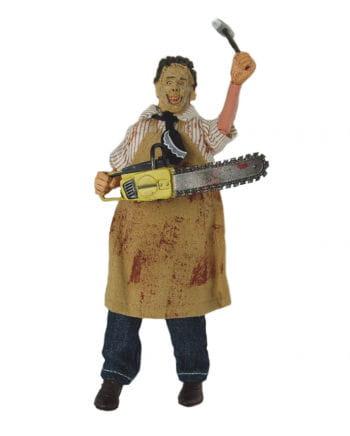 Texas Chainsaw Massacre Actionfigur