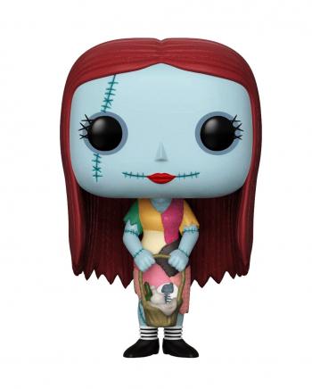 Nightmare Before Christmas Sally Funko POP! Figur