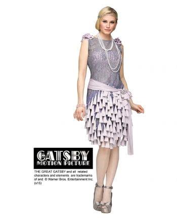The Great Gatsby Damenkostüm