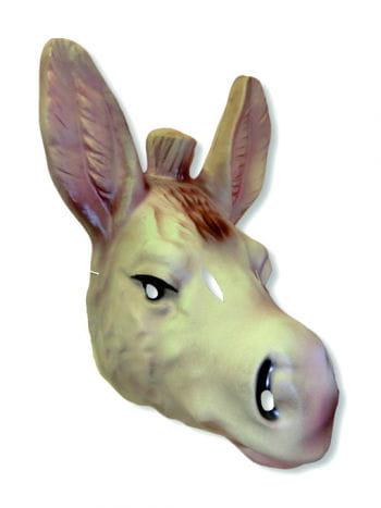 Donkey animal mask