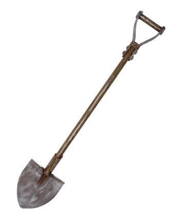 Dead Digger Scoop 94 cm