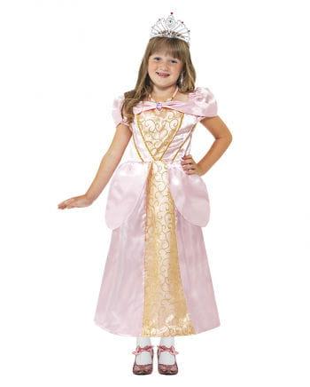 Dream Princess Kostm
