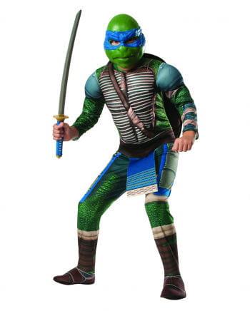 HeroTurtle Leonardo children's costume