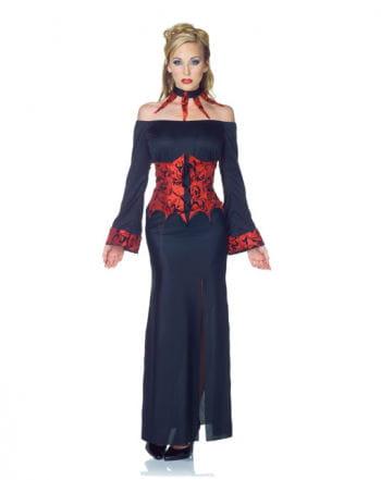 Immortal Avenging Angel Premium Costume