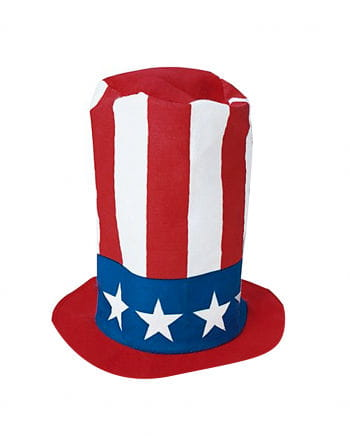 USA Patriot Zylinder