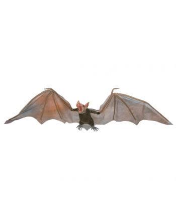 Vampir Fledermaus 70 cm