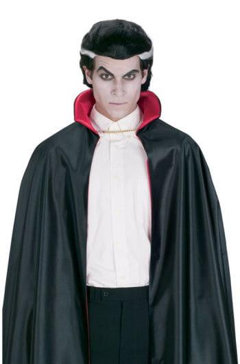 Vampire Lord Wig
