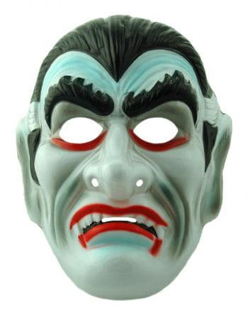 Vampire mask Economy