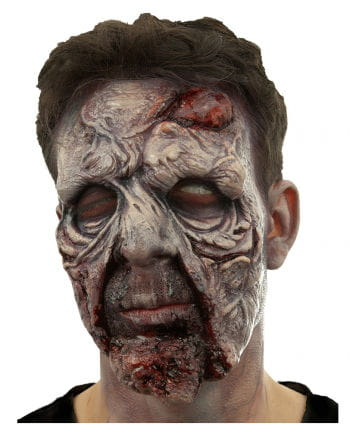 Zombie Latex Application