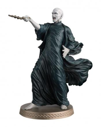 Voldemort Wizarding World Sammlerfigur
