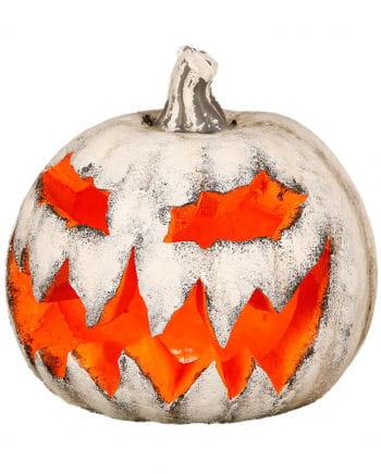 Glowing Halloween Decoration Pumpkin