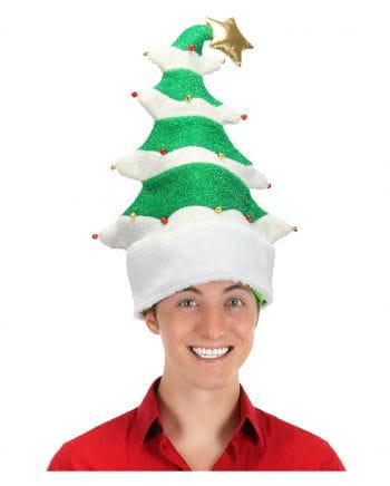 Funny Christmas Hat
