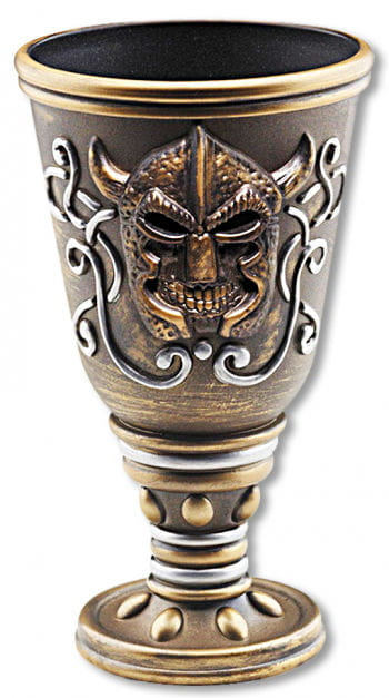 Viking Cup bronze