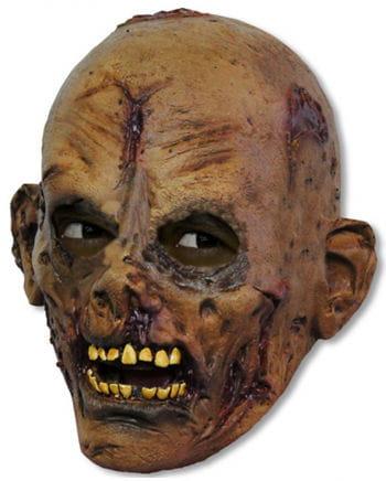 Zombie Mask Michael