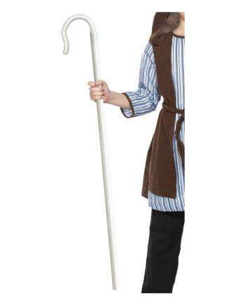 Schäfer Stab 110cm
