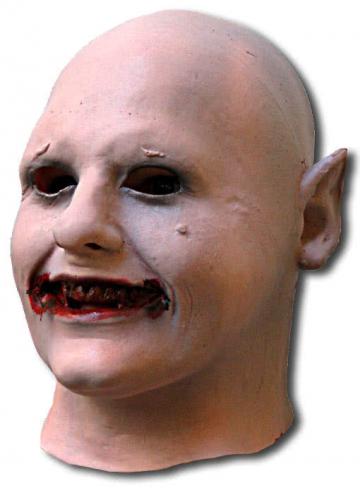 Dracuz Vampir Maske