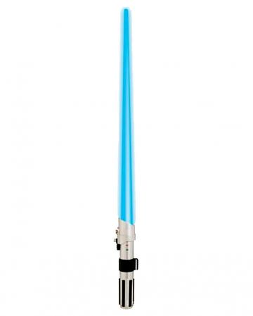 Anakin Skywalker Light Sword