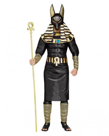 Anubis Men´s costume