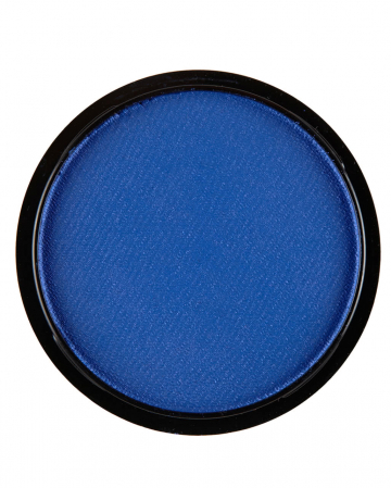 Aqua Make-Up Blue