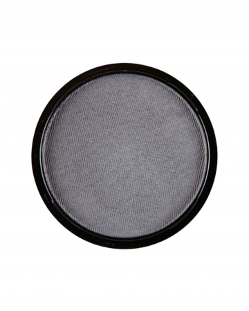 Aqua Make-Up Grey