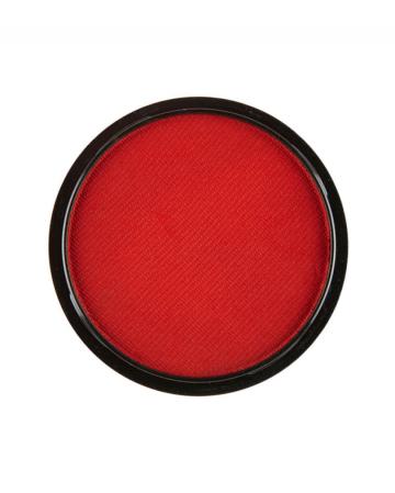 Aqua Make-Up Red