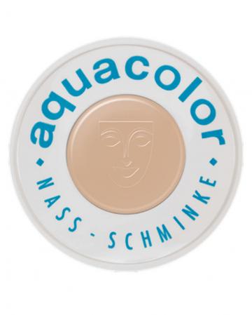 Aquacolor Skin Color Light 30ml