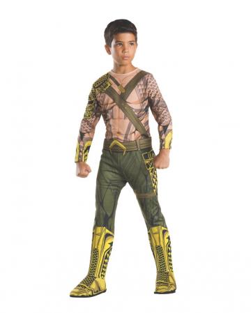 Aquaman Kinderkostüm
