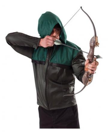 Arrow Pfeil & Bogen Set