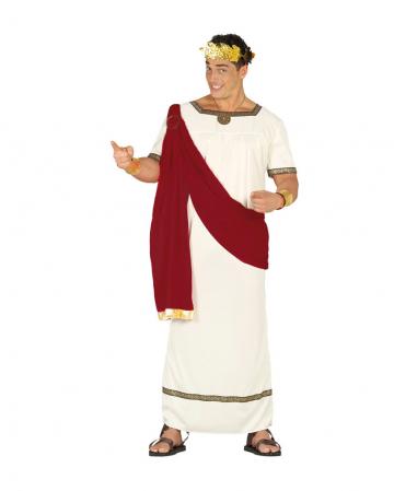 Augustus Kostüm