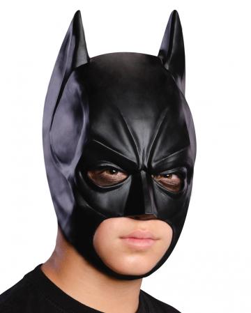 Child Mask Batman