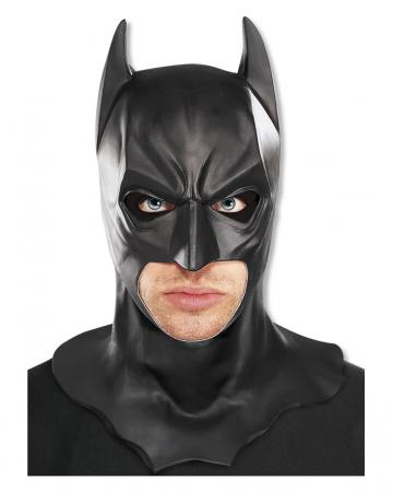 Batman Mask Latex