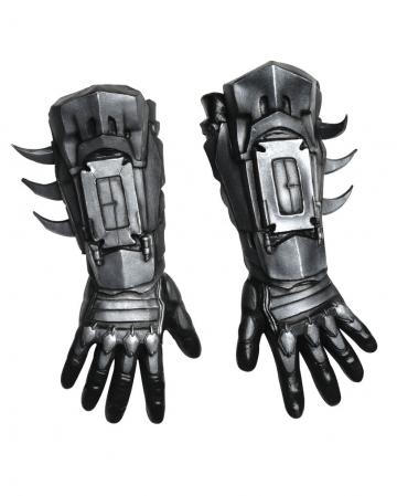 Batman Handschuhe DLX