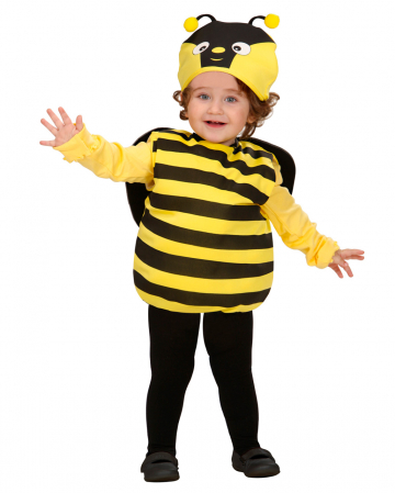 Bienchen Overall Toddler Costume