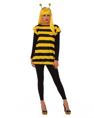 Bees Ladies Costume