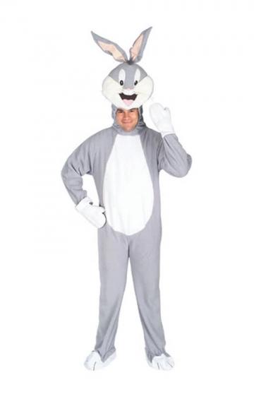 Bugs Bunny Kostüm