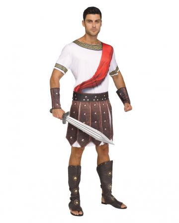 Caesar Kostüm
