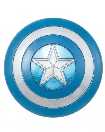 Captain America Schild für Kinder